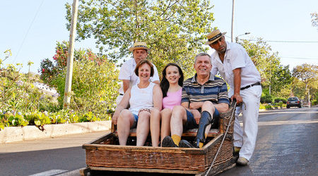 Top 10 tips for a hassle-free accessible holiday