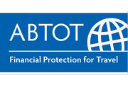 The Association of Bonded Travel Organisers Trust Limited (ABTOT)
