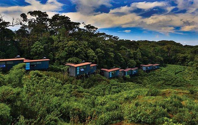 rainforest eco lodge sri lanka expressions holidays aito
