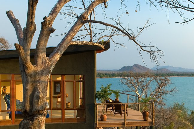 Tailor-made Malawi Holiday