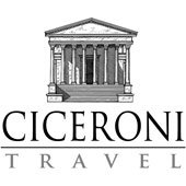 CICERONI Travel