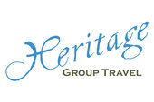 Heritage Group Travel