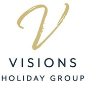 Visions Holiday Group