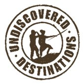 Undiscovered Destinations