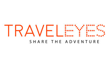 Traveleyes Ltd