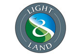 Light & Land Ltd