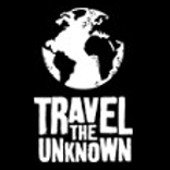 Travel The Unknown