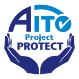 AITO Project Protect