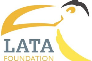 LATA Foundation