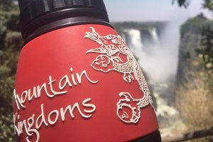 MOUNTAIN KINGDOMS HELPS YOU 'DO YOUR BIT' TO REDUCE PLASTIC WASTE